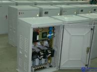无功补偿产品在天津市电力公司中标